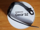 samsung-gear-s2-review-20151117_121816-1