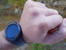 samsung-gear-s2-review-20151117_121816-11