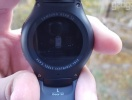 samsung-gear-s2-review-20151117_121816-9