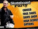 skateboard-party-screenshot-4