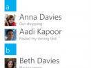 skype-pt-windows-phone-screenshot-1