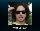 skype-pt-windows-phone-screenshot-2