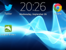 screenshot_2012-09-26-20-26-39