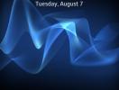 sony-xperia-sola-screenshot_2012-08-09_2225-1