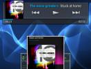 sony-xperia-sola-screenshot_2012-08-09_2225-11