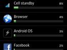 sony-xperia-sola-screenshot_2012-08-09_2225-13