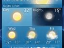 sony-xperia-sola-screenshot_2012-08-09_2225-14