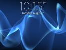sony-xperia-sola-screenshot_2012-08-09_2225-5
