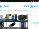 sony-xperia-sola-screenshot_2012-08-09_2225-8