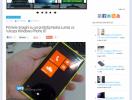 sony-xperia-sola-screenshot_2012-08-09_2225-9