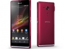 14_xperia_sp_group_red