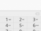 screenshot_2013-04-25-23-00-24