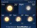 screenshot_2013-04-25-23-05-17