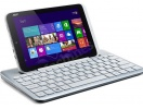 tableta-acer-iconia-w3-windows-8-5