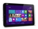 tableta-acer-iconia-w3-windows-8-7