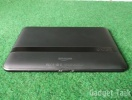 tableta-amazon-kindle-fire-hd-7-inch-10