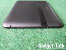tableta-amazon-kindle-fire-hd-7-inch-11