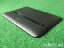 tableta-amazon-kindle-fire-hd-7-inch-14
