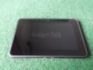 tableta-amazon-kindle-fire-hd-7-inch-15