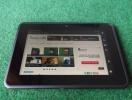 tableta-amazon-kindle-fire-hd-7-inch-18