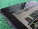 tableta-amazon-kindle-fire-hd-7-inch-19