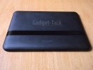 tableta-amazon-kindle-fire-hd-7-inch-2