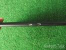 tableta-amazon-kindle-fire-hd-7-inch-24
