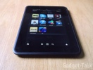 tableta-amazon-kindle-fire-hd-7-inch-3