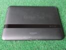 tableta-amazon-kindle-fire-hd-7-inch-6