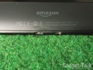 tableta-amazon-kindle-fire-hd-7-inch-9