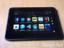 tableta-amazon-kindle-fire-hd-7-inch