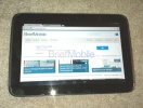 samsung-nexus-10-tablet-10
