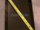 samsung-nexus-10-tablet-2