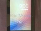 samsung-nexus-10-tablet-6