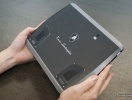 tableta-cu-android-lamborghini-l2800