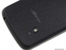 google-nexus-4-back-camera-closeup