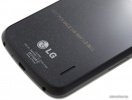 google-nexus-4-back-closeup