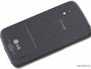 google-nexus-4-back