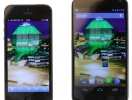 google-nexus-4-vs-iphone-5-front