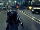 the-dark-knigh-rises-windows-phone-8-gameloft-4