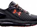 pantofi-sport-1-bc483rbac89bi
