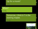 viber-pe-windows-phone-screenshot-2