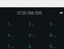 Screenshot_2014-12-24-21-42-09