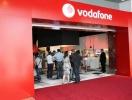 vodafone-experience-store-afi-palace-bucuresti