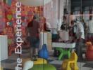 vodafone-experience-store-foto-3