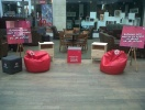 vodafone-experience-store-foto-6