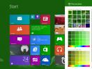 captura-ecran-internet-explorer-11-windows-8-pro-windows-blue-4