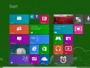 captura-ecran-internet-explorer-11-windows-8-pro-windows-blue-5