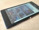 Xperia M2 primeste actualizare Android 4.4