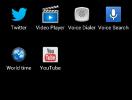 screenshot_2014-02-16-19-53-05